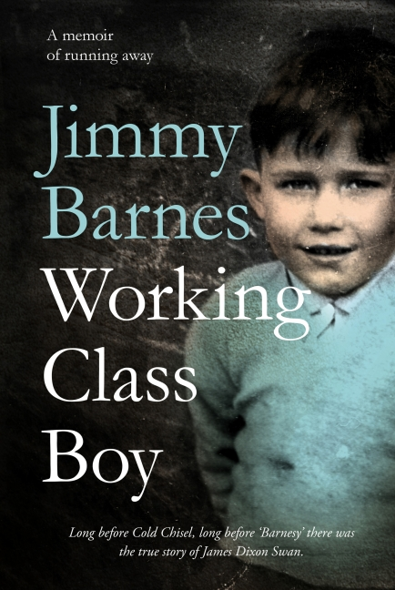 working-class-boy-the-number-1-bestselling-memoir