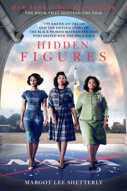 hidden-figures-the-untold-story-of-the-african-american-women-who-helped-win-the-space-race-film-tie-in-edition